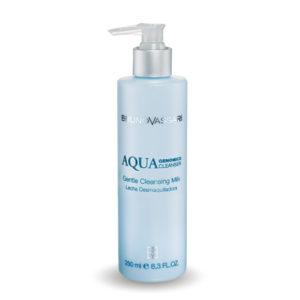Bruno Vassari Aqua Genomics Aqua Cleanser - Soós Ágnes kozmetikus
