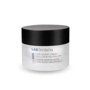 Bruno Vassari LAB Division HA50X Hyaluronic Cream - Soós Ágnes kozmetikus