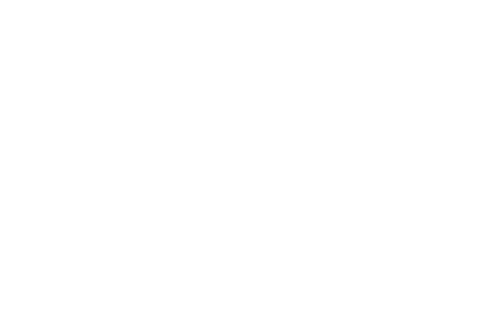 Bruno Vassari - Soós Ágnes kozmetikus