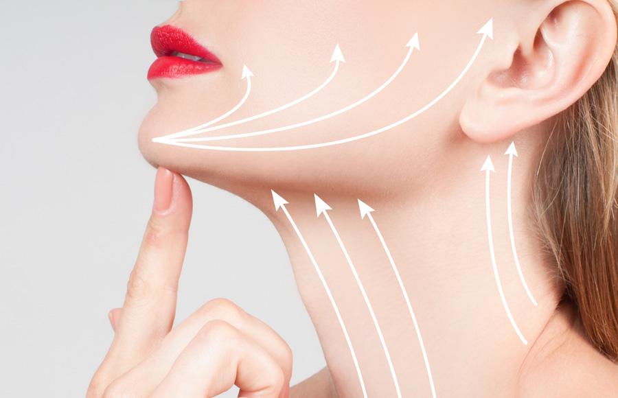 Rádiófrekvenicás bőrfiatalítás - Soós Ágnes kozmetikus
