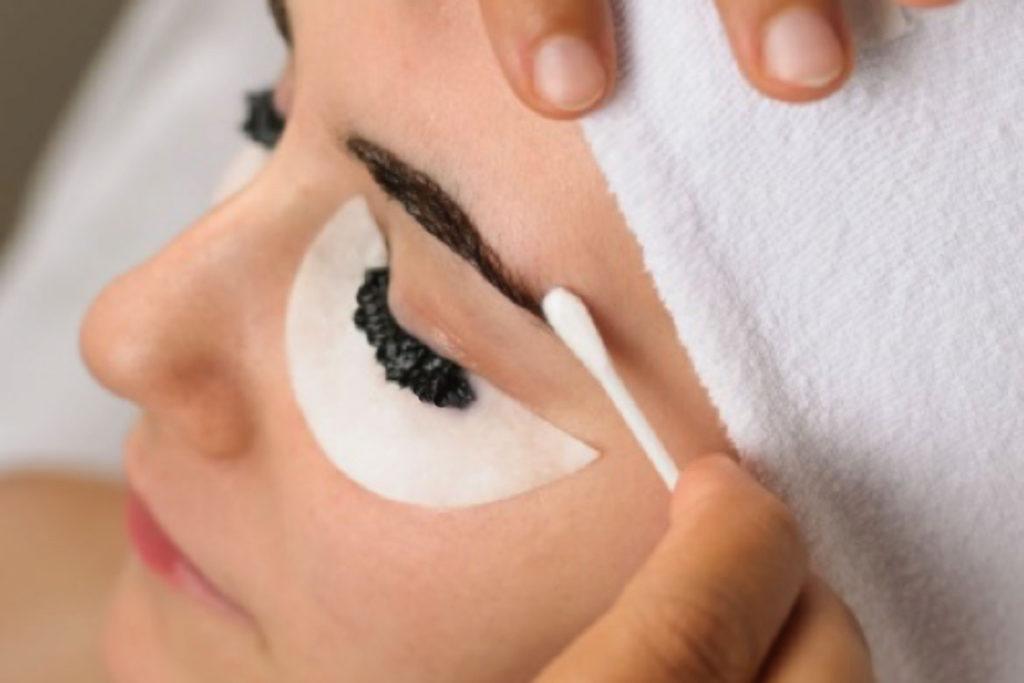 Tartós szempilla és szemöldökfestés - Soós Ágnes kozmetikus